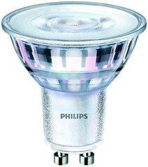 Philips CorePro LEDspot 4-35W GU10 827 36D DIM