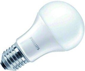 Philips CorePro LEDbulb 5,5-40W E27 827 matt