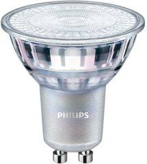 Philips MAS LEDspot VLE 3,7-35W GU10 927 36° dim