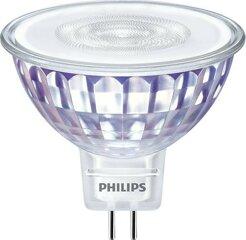 Philips MAS LED spot VLE D 5.5-35W MR16 830 36D