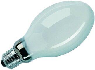 Philips SON-PLUS 100W PIA NA-Lampe E40 100W