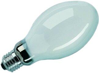 Philips SON PRO 50W NA-Lampe E27 50W