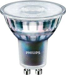 Philips MAS LED ExpCol 3,9-35W GU10 930 36° dim