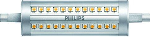 Philips CorePro LED linear D 14-120W R7S 118 830