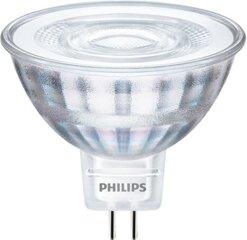 Philips CorePro LED spot ND 5-35W MR16 840 36D