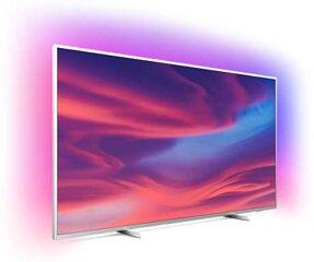 70 Zoll Fernseher und TVs