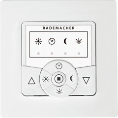Rademacher 5615-UW Troll Basis DuoFern (36500172)