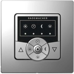Rademacher 5615-AL Troll Basis Duofern (01600019)