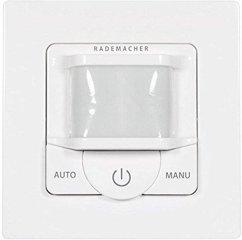 Rademacher DuoFern Bewegungsmelder 9484 (32501772)