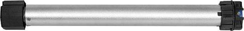 Rademacher RolloTube  Funk Rohrmotor I-line ILFM 35/16Z (27603565)