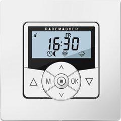 Rademacher 5665-UW Troll Comfort DuoFern (36500572)
