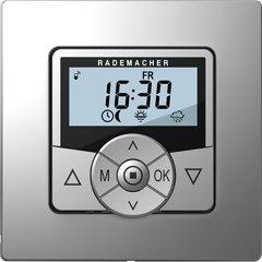 Rademacher 5665-AL Troll Comfort DuoFern (36500582)