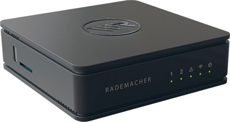 Rademacher HomePilot 2