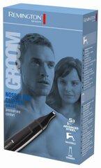 Remington NE3150 Haarschneider
