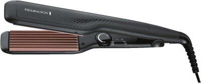 Remington S3580 Haarglätter