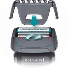 Remington F4000 Style