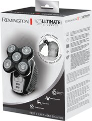 Remington Rasierer XR1500