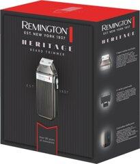 Remington MB9100