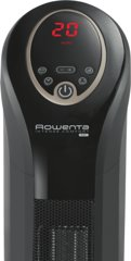Rowenta SO9420 INTENSE COMFORT HOT