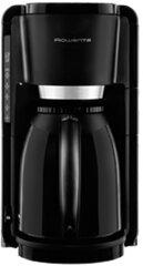 ROWENTA CT3808 Kaffeeautomat 10 Tassen thermo
