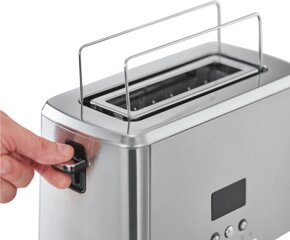 Russell Hobbs Compact Home Mini-Toaster