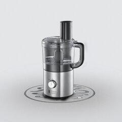 Russell Hobbs Compact Home Mini-Food Processor