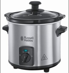 Russell Hobbs Compact Home Mini-Schongarer