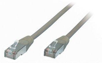 Netzwerk Kabel