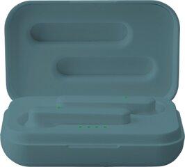 SBS Twin Buds, Bluetooth Kopfhörer