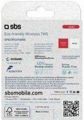 SBS TWS BUD SB Eco