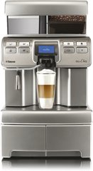 Saeco Aulika One Touch Cappuccino High Speed Kaffeevollautomat