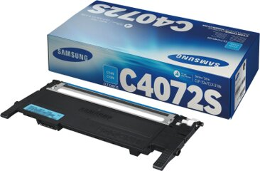 Samsung CLT-C4072S/ELS