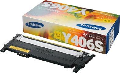 Samsung CLT-Y406S/ELS