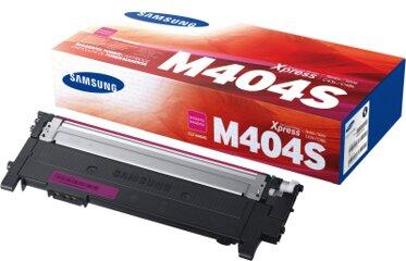 Samsung CLT-M404S/ELS