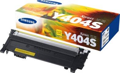 Samsung CLT-Y404S/ELS