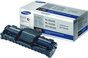 Samsung MLT-D119S/ELS