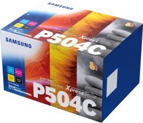 Samsung CLT-P504C/ELS