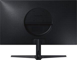 Samsung U28R554UQU