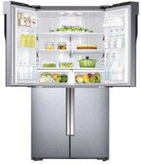 Side-by-Side Kühlschränke Family Hub