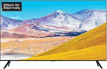 Samsung Fernseher und TVs
