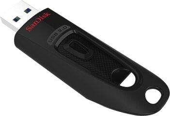 Sandisk Ultra USB 3.0 128GB USB Speicherstick