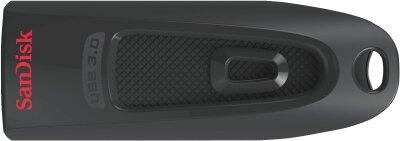Sandisk Ultra USB 3.0 256GB