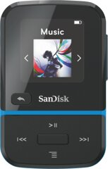 Sandisk Clip Sport Go 32GB