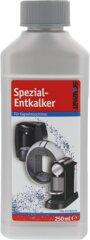 Scanpart Entkalker 250 ml zu Kapselmaschinen