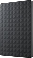 Seagate Expansion Portable 500GB