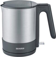 Severin Wasserkocher 3409, 2.200W