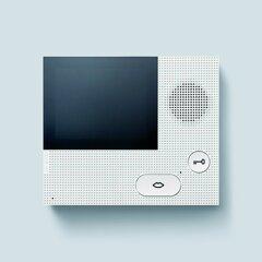 SIEDLE VIB 150-0 Video-Innenstation Siedle Basic