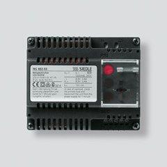 Siedle NG 402-03 Netzgleichrichter