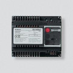 Siedle TR 602-01 Transformator