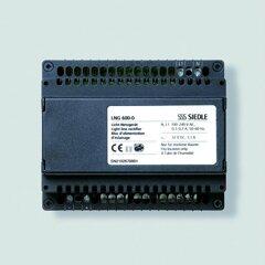SIEDLE LNG 600-0 Licht-Netzgerät